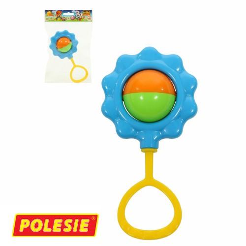 Xúc xắc hoa thanh cúc đồ chơi polesie toys - 12854878 , 20798451 , 15_20798451 , 39000 , Xuc-xac-hoa-thanh-cuc-do-choi-polesie-toys-15_20798451 , sendo.vn , Xúc xắc hoa thanh cúc đồ chơi polesie toys