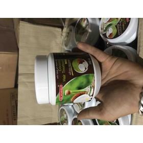 Kem ủ tóc dừa non COCONUT HAIR TREATMENT 500ml nội địa thái Lan - ủ dua non 500ml