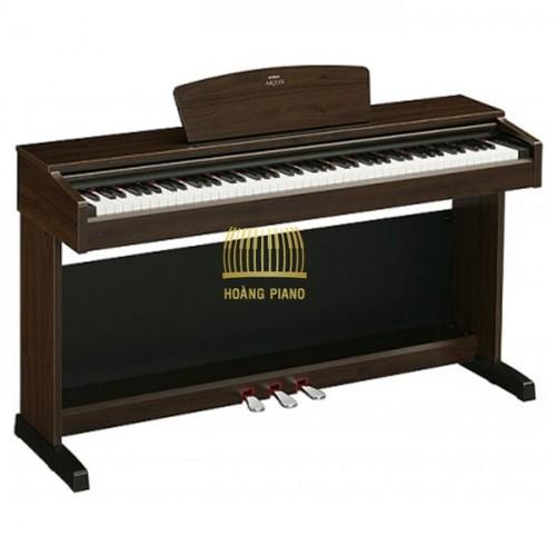 Đàn piano điện yamaha ydp-123 - 12889858 , 20845652 , 15_20845652 , 11000000 , Dan-piano-dien-yamaha-ydp-123-15_20845652 , sendo.vn , Đàn piano điện yamaha ydp-123