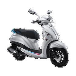 Yamaha Grande 2019 KN 20 năm