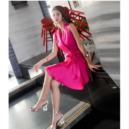 Đầm xòe thiết kế nữ thời trang cao cấp hiệu pnh - 12883990 , 20838063 , 15_20838063 , 1900000 , Dam-xoe-thiet-ke-nu-thoi-trang-cao-cap-hieu-pnh-15_20838063 , sendo.vn , Đầm xòe thiết kế nữ thời trang cao cấp hiệu pnh