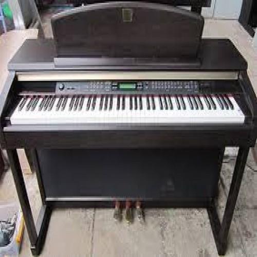 Đàn piano điện yamaha clp 970