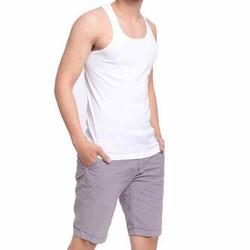 Bộ 5 áo Ba Lỗ Ledatex thời trang Nam Cao Cấp loại 1