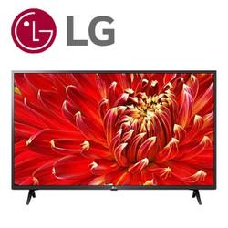 Smart Tivi LG 43 inch 43LM6300PTB
