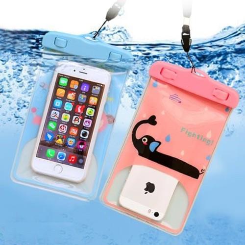 Túi đeo điện thoại chống nước du lịch tổng kho giá rẻ vn - 12882792 , 20836511 , 15_20836511 , 12750 , Tui-deo-dien-thoai-chong-nuoc-du-lich-tong-kho-gia-re-vn-15_20836511 , sendo.vn , Túi đeo điện thoại chống nước du lịch tổng kho giá rẻ vn