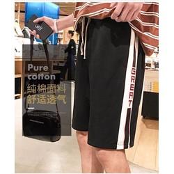 Quần shorts khác