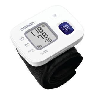 Máy đo huyết áp Omron HEM 6161 - 89091DFG45YFGH thumbnail