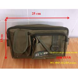 Túi đeo bụng đồ nghề