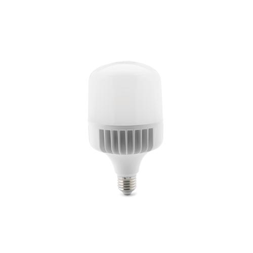 Đèn led bulb công suất lớn sunhouse 30w