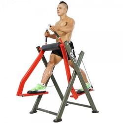 Máy chạy bộ trên không Elip Gym Max CHÁT VỚI SHOP ĐỂ ĐƯỢC FREESHIP