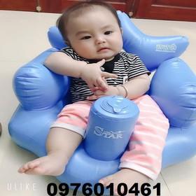ghế hơi cho bé ghế hơi cho bé ghế hơi cho bé ghế hơi cho bé ghế hơi cho bé ghế hơi cho bé ghế hơi cho bé - ghế hơi cho bé binbo