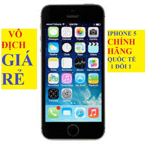 Iphone 5 iphone 5