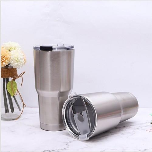 Full bộ ly giữ nhiệt size 900ml hàng cao cấp