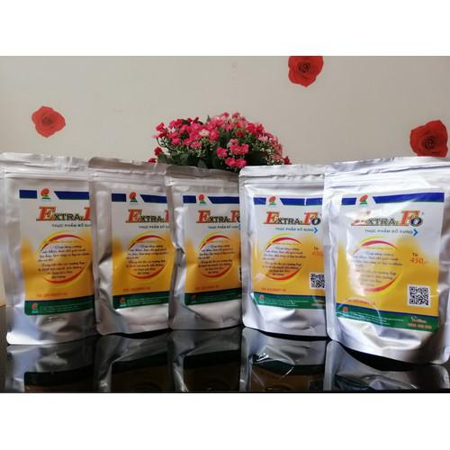[Siêu tốt] tinh chất bột màng gạo lứt extra - fo nguyên chất|tinh chất màng gạo lứt| gạo lứt| bột màng gạo lứt - extrafo - 12884452 , 20838565 , 15_20838565 , 220000 , Sieu-tot-tinh-chat-bot-mang-gao-lut-extra-fo-nguyen-chattinh-chat-mang-gao-lut-gao-lut-bot-mang-gao-lut-extrafo-15_20838565 , sendo.vn , [Siêu tốt] tinh chất bột màng gạo lứt extra - fo nguyên chất|tinh ch
