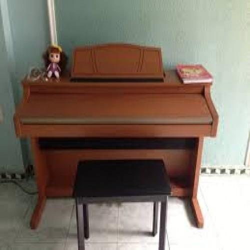 Đàn piano điện yamaha clp 140