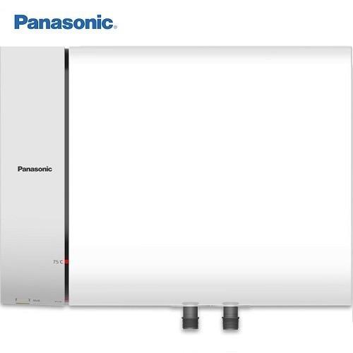 Máy nước nóng gián tiếp Panasonic DH-30HAMVW 30 lít - DH-30HAMVW