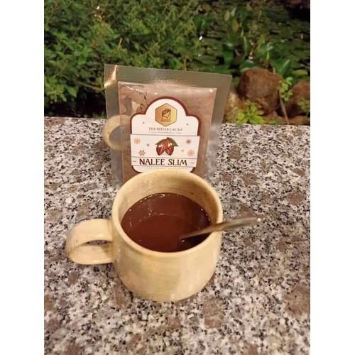 Cacao giảm cân - 12887041 , 20841511 , 15_20841511 , 500000 , Cacao-giam-can-15_20841511 , sendo.vn , Cacao giảm cân