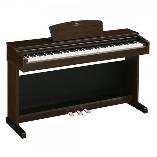 Đàn piano điện yamaha ydp 140