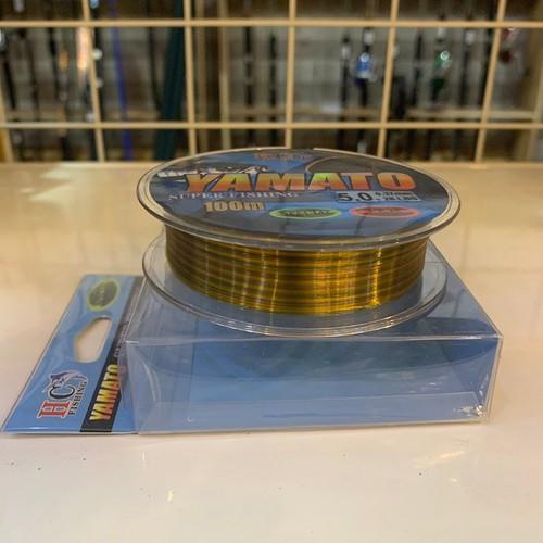 [Siêu bền]dây cước câu cá tàng hình yamato – dây cước câu cá 100m nhật bản đủ size - dây cước câu cá câu tra tốt nhất – dây cước câu cá bông lau siêu bền - 12874581 , 20825289 , 15_20825289 , 99000 , Sieu-benday-cuoc-cau-ca-tang-hinh-yamato-day-cuoc-cau-ca-100m-nhat-ban-du-size-day-cuoc-cau-ca-cau-tra-tot-nhat-day-cuoc-cau-ca-bong-lau-sieu-ben-15_20825289 , sendo.vn , [Siêu bền]dây cước câu cá tàng hình
