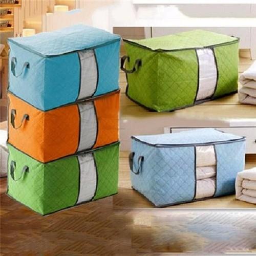 Túi đựng chăn màn - 12889125 , 20844813 , 15_20844813 , 28000 , Tui-dung-chan-man-15_20844813 , sendo.vn , Túi đựng chăn màn