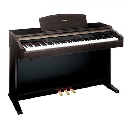 Đàn piano điện yamaha ydp 223