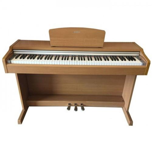 Đàn piano điện yamaha ydp 131