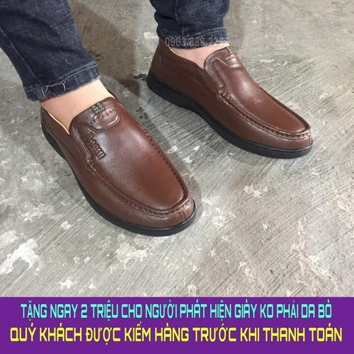 Giày lười nam tuổi trung niên-giày mọi nam-giày nam da bò-giày tây nam-giày công sở nam-giày tăng chiều cao nam-giày thể thao da nam buộc dây-giày nam đẹp giá rẻ-giầy nam da bò thật-giầy nam giầy lười - 12873679 , 20823958 , 15_20823958 , 550000 , Giay-luoi-nam-tuoi-trung-nien-giay-moi-nam-giay-nam-da-bo-giay-tay-nam-giay-cong-so-nam-giay-tang-chieu-cao-nam-giay-the-thao-da-nam-buoc-day-giay-nam-dep-gia-re-giay-nam-da-bo-that-giay-nam-giay-luoi-giay