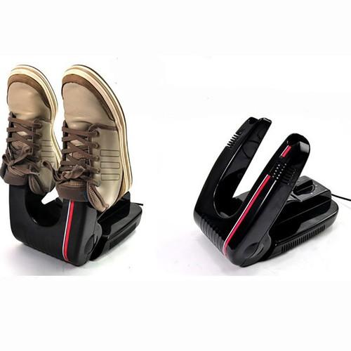 Máy sấy giày - máy sấy giày công nghệ mới, sấy khô