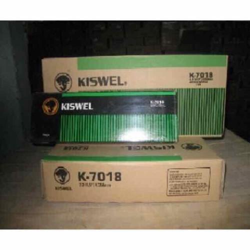 Que hàn chịu lực kiswel k 7018 - 17400382 , 20855122 , 15_20855122 , 185000 , Que-han-chiu-luc-kiswel-k-7018-15_20855122 , sendo.vn , Que hàn chịu lực kiswel k 7018