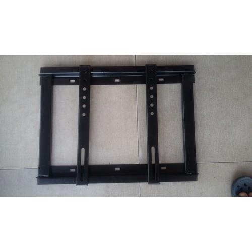 Giá treo tivi màn hình mỏng led-lcd-plasma  hp 1932 thích hợp cho ti vi từ 19 in đến 32 in - 12895254 , 20852841 , 15_20852841 , 50000 , Gia-treo-tivi-man-hinh-mong-led-lcd-plasma-hp-1932-thich-hop-cho-ti-vi-tu-19-in-den-32-in-15_20852841 , sendo.vn , Giá treo tivi màn hình mỏng led-lcd-plasma  hp 1932 thích hợp cho ti vi từ 19 in đến 32 in