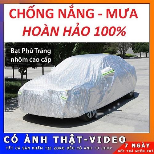 [Chống mọi thời tiết] bạt phủ xe ô tô chống nắng chống mưa tiên lợi  | bảo hành 12 tháng |1 đổi 1 trong vòng 30 ngày! - 12895644 , 20857367 , 15_20857367 , 360000 , Chong-moi-thoi-tiet-bat-phu-xe-o-to-chong-nang-chong-mua-tien-loi-bao-hanh-12-thang-1-doi-1-trong-vong-30-ngay-15_20857367 , sendo.vn , [Chống mọi thời tiết] bạt phủ xe ô tô chống nắng chống mưa tiên lợi