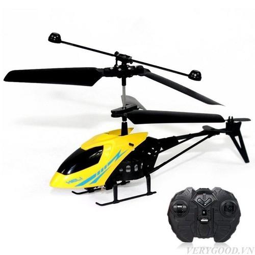 Máy bay điều khiển từ xa - máy bay đồ chơi