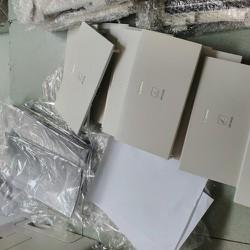 Khay đựng giấy dành cho máy in canon 2900