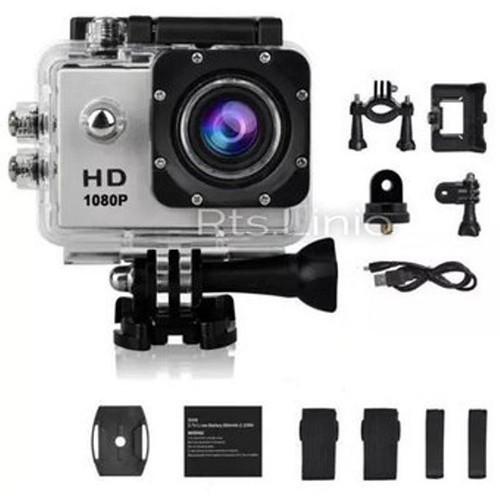 Camera hành trình hd 1080 - camera thông minh