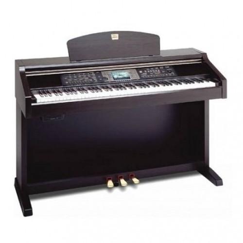 Đàn piano điện yamaha cvp 203 - 12894733 , 20852190 , 15_20852190 , 16200000 , Dan-piano-dien-yamaha-cvp-203-15_20852190 , sendo.vn , Đàn piano điện yamaha cvp 203