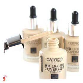 Kem nền Catrice HD Liquid Coverage - gbfh-3
