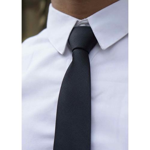 Cà vạt nam thắt sẵn 5cm cavat công sở  cà vạt chú rể - 12893635 , 20850922 , 15_20850922 , 65000 , Ca-vat-nam-that-san-5cm-cavat-cong-so-ca-vat-chu-re-15_20850922 , sendo.vn , Cà vạt nam thắt sẵn 5cm cavat công sở  cà vạt chú rể