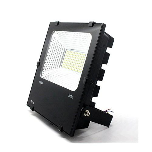 Đèn pha led 100w 5054 ip66 vỏ đen loại tốt ánh sáng trắng - 17405535 , 20863558 , 15_20863558 , 287000 , Den-pha-led-100w-5054-ip66-vo-den-loai-tot-anh-sang-trang-15_20863558 , sendo.vn , Đèn pha led 100w 5054 ip66 vỏ đen loại tốt ánh sáng trắng