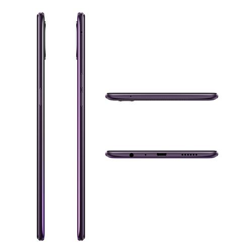 Điện Thoại Realme 3 Pro Ram 4GB - Rom 64GB - Hàng Chính Hãng