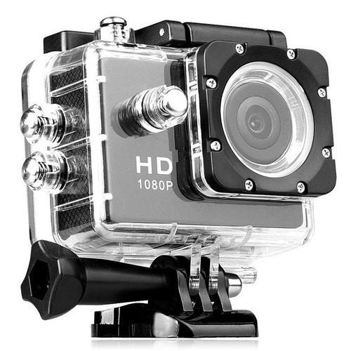 Camera hành trình hd 1080 cao cấp
