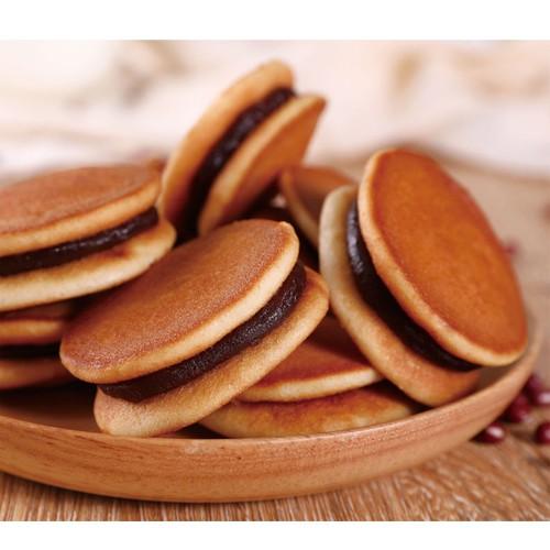 Bánh rán doremon siêu ngon - 12895058 , 20852600 , 15_20852600 , 159000 , Banh-ran-doremon-sieu-ngon-15_20852600 , sendo.vn , Bánh rán doremon siêu ngon