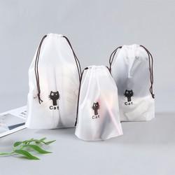 Bộ 3 túi chống thấm nước