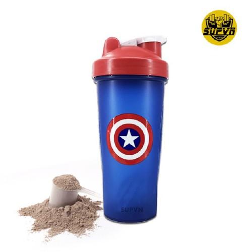 Bình nước lắc sữa whey siêu nhân - shaker tập gym siêu anh hùng - người dơi cao cấp chính hãng giá rẻ - 12144135 , 20881695 , 15_20881695 , 75000 , Binh-nuoc-lac-sua-whey-sieu-nhan-shaker-tap-gym-sieu-anh-hung-nguoi-doi-cao-cap-chinh-hang-gia-re-15_20881695 , sendo.vn , Bình nước lắc sữa whey siêu nhân - shaker tập gym siêu anh hùng - người dơi cao cấp
