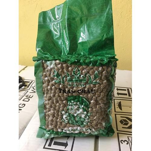 Trân châu caramel 2kg - 12917223 , 20892561 , 15_20892561 , 55000 , Tran-chau-caramel-2kg-15_20892561 , sendo.vn , Trân châu caramel 2kg