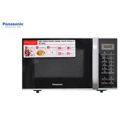 Lò vi sóng Panasonic NN-GT35HMYUE 23 lít