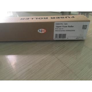 Rulo Sấy Máy Photocopy Fuji Xerox S1810 S2010 S2320 S2520 [ĐƯỢC KIỂM HÀNG] 20891414 - 20891414 thumbnail
