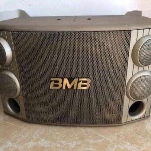 Loa Karaoke và nghe nhạc BMB CS 1000 loại xịn, Bas  30 cm ,Madein Thái Lan , Chất lượng tuyệt đỉnh, một đôi hai chiếc. - 12914326 , 20888544 , 15_20888544 , 3600000 , Loa-Karaoke-va-nghe-nhac-BMB-CS-1000-loai-xin-Bas-30-cm-Madein-Thai-Lan-Chat-luong-tuyet-dinh-mot-doi-hai-chiec.-15_20888544 , sendo.vn , Loa Karaoke và nghe nhạc BMB CS 1000 loại xịn, Bas  30 cm ,Madein