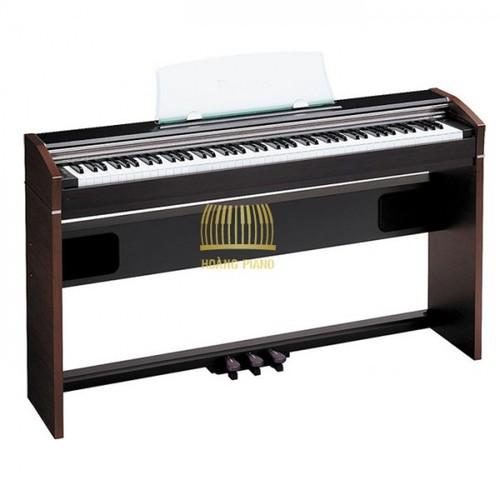 Đàn piano điện px 700