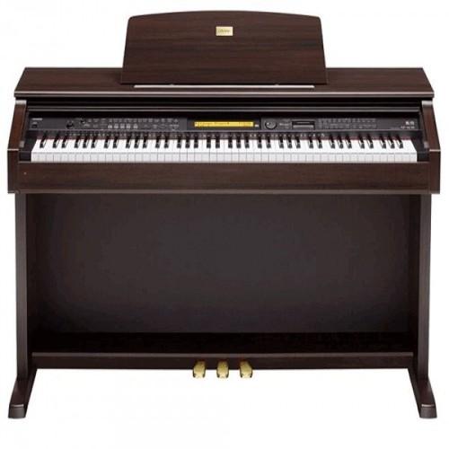 Đàn piano điện ap 80r