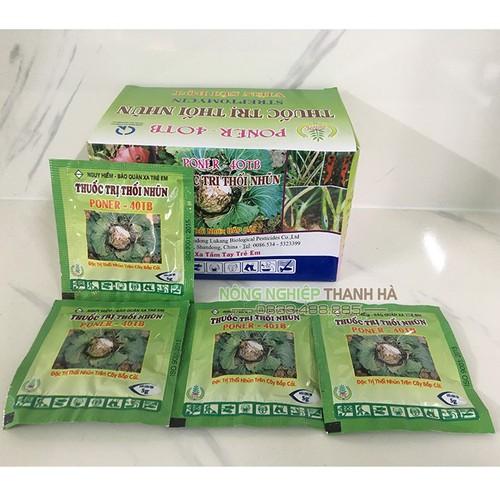 Thuốc trị thối nhũn poner cho lan và các loại cây trồng - viên sủi - 5g - 17068315 , 20874326 , 15_20874326 , 15000 , Thuoc-tri-thoi-nhun-poner-cho-lan-va-cac-loai-cay-trong-vien-sui-5g-15_20874326 , sendo.vn , Thuốc trị thối nhũn poner cho lan và các loại cây trồng - viên sủi - 5g